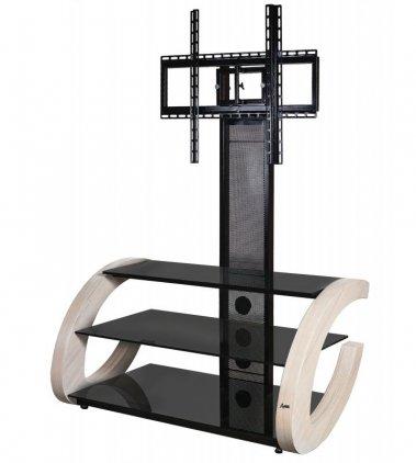 Akur GROSS PS 1500