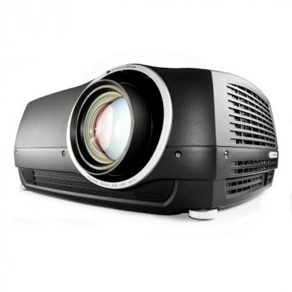 Projectiondesign FL32 1080p LL