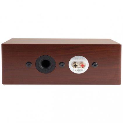 Центральный канал Monitor Audio Radius 200 walnut