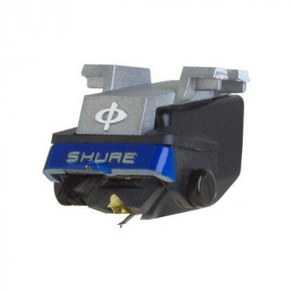 Головка звукоснимателя Shure M97XE