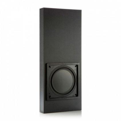 Monitor Audio IWB-10 Inwall Back Box