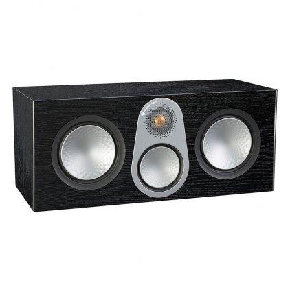 Monitor Audio Silver C350 (6G) black oak