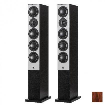 System Audio SA Mantra 50 Walnut