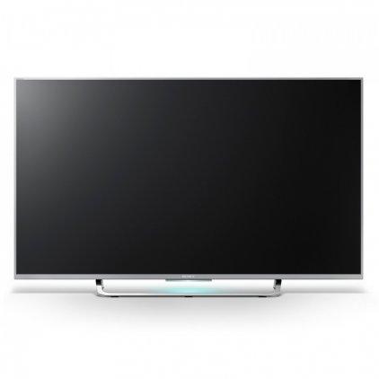 LED телевизор Sony KD-43X8307C