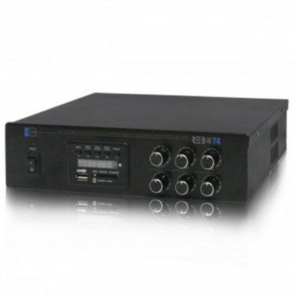 CVGaudio ReBox-T4