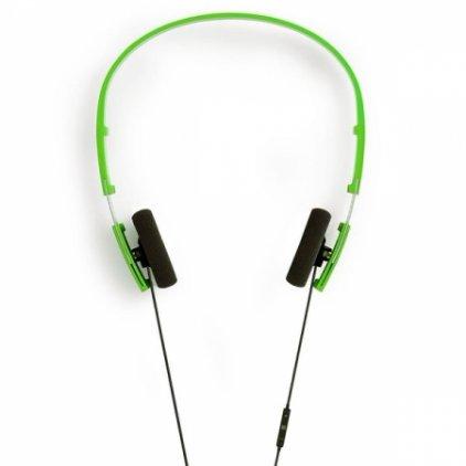 Bang & Olufsen Form 2i Green