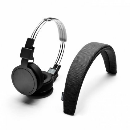 URBANEARS PLATTAN ADV sea grey