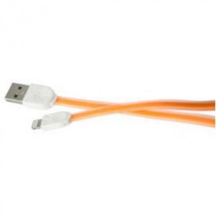 USB кабель ICE-Q Pasta-Lightning-USB-O