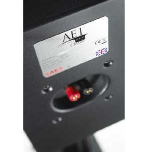 Acoustic Energy AE1 Classic