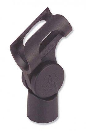 Микрофон AKG C480B-ULS