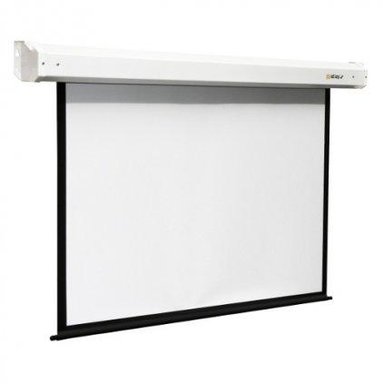 Экран Digis DSEH-161601 (Electra, формат 16:9, 160*160, рабочая поверхность 86*152, HCG)