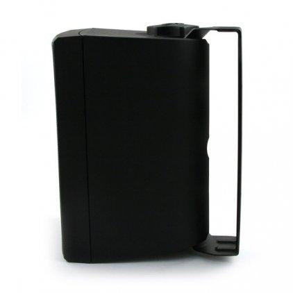 Всепогодная акустика Acoustic Energy Extreme 5 black
