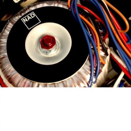 Интегральный усилитель NAD C316BEE