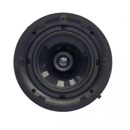 Q-Acoustics Performance QI65SP IN-CEILING