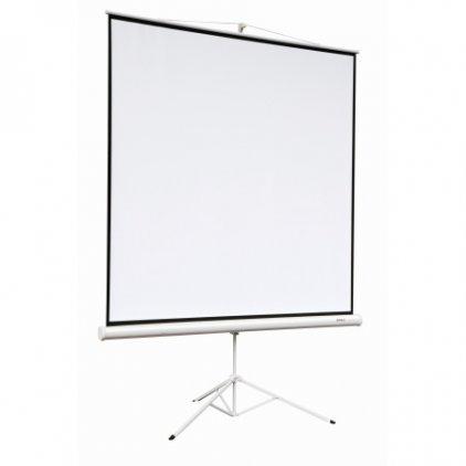 "Экран Digis DSKA-1106 (Kontur-A, формат 1:1, 70"", 130*130, MW)"