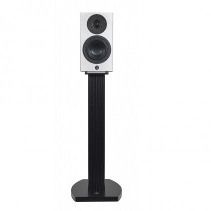 Стойки под акустику System Audio FS4 Black