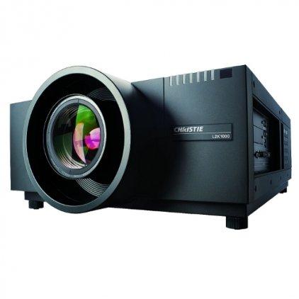 Проектор Christie L2K1000