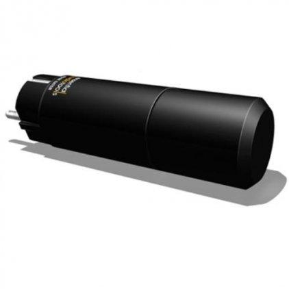 Сетевой фильтр Essential Audio Tools NOISE EATER