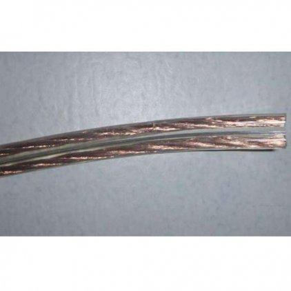 MT-Power Master Speaker Wire AWG 2/18 1.0m