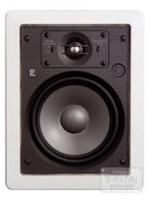 Встраиваемая акустика Revel In-Wall IW 65