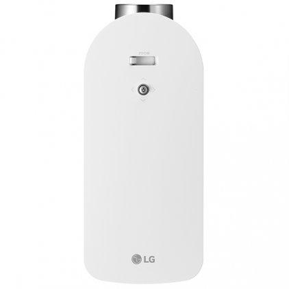 LG HF80JS