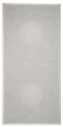 Canton InWall 845 white (пара)