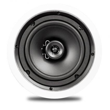 TruAudio CL-70V-6