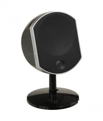 Focal Bird 2.1 System black