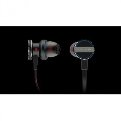 Musical Fidelity EB-33