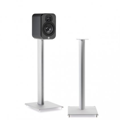 Q-Acoustics Q3000ST Stands White
