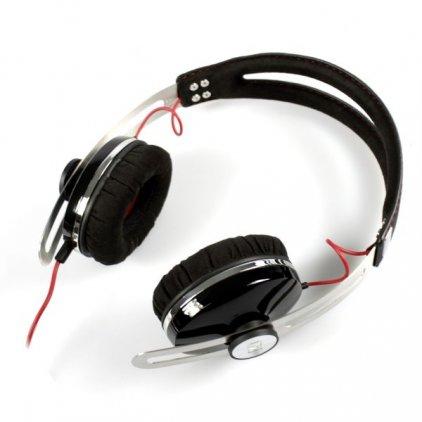 Sennheiser Momentum On-Ear black