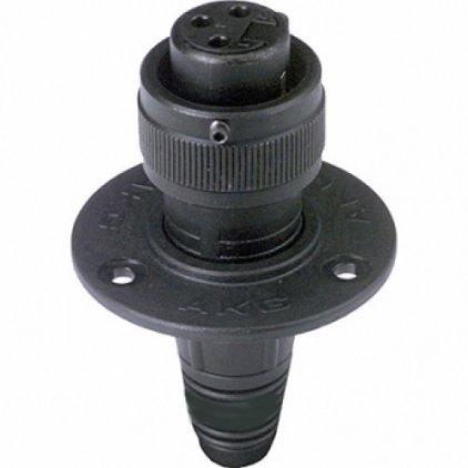 AKG PS 3 F-lock
