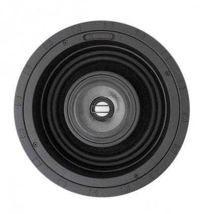 Встраиваемая акустика Sonance VP88R