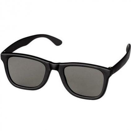 3D очки Hama H-109804