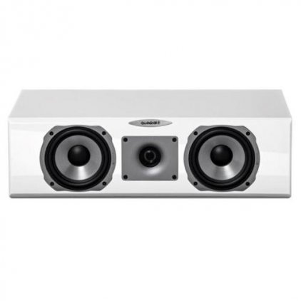 Quadral Platinum M10 Base white high gloss