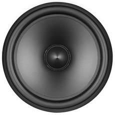 Полочная акустика Epos K5 white