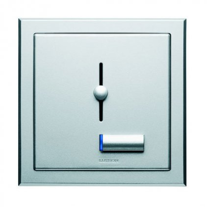 Lutron LLSI-502P-IAR-E для галогеновых ламп с электромагн