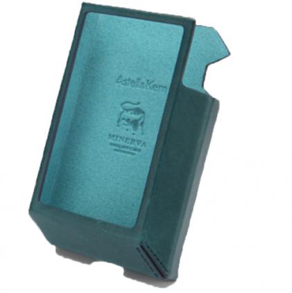 Чехол для Astell&Kern AK240 blue
