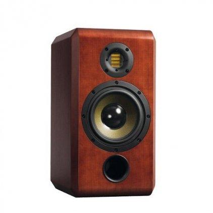 Adam Audio Compact Mk3 Activе cherry