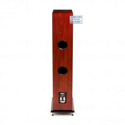Напольная акустика Energy Veritas V-6.2 piano rosenut