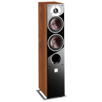 Dali Zensor 5 Light Walnut