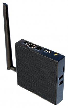 Медиаплеер Iconbit XDS94K