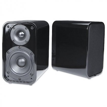 Peachtree Audio DS4.5 High Gloss Black