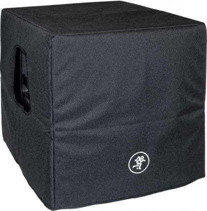 Кейс Mackie  SRM1850 Cover чехол для SRM1850