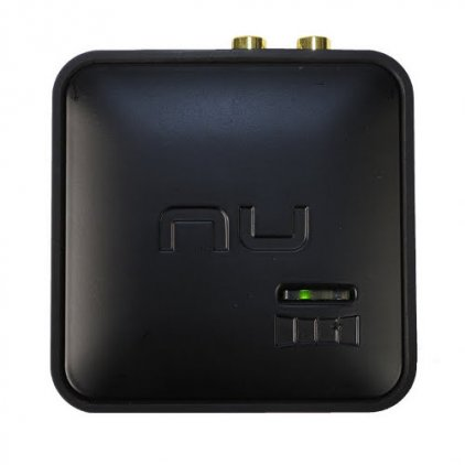 ЦАП NuForce Air DAC Receiver