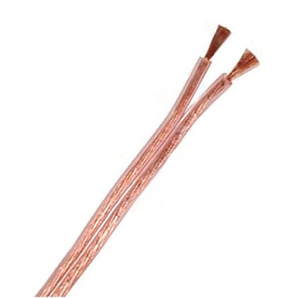 Real Cable P160T