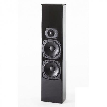 MK Sound MP-7 high gloss black