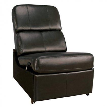 Кресло Bello HTS-103BK