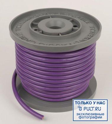 Tchernov Cable Cuprum Classic SC bulk