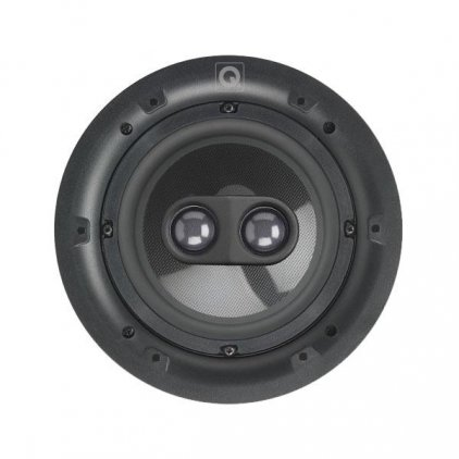 Q-Acoustics QI65SP ST Performance STEREO
